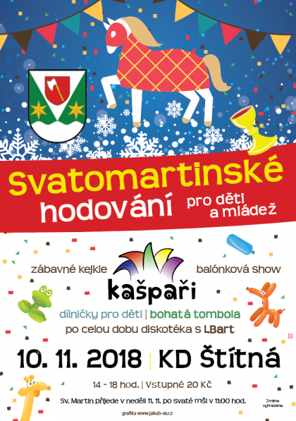 svaomartinske-hody-deti.png