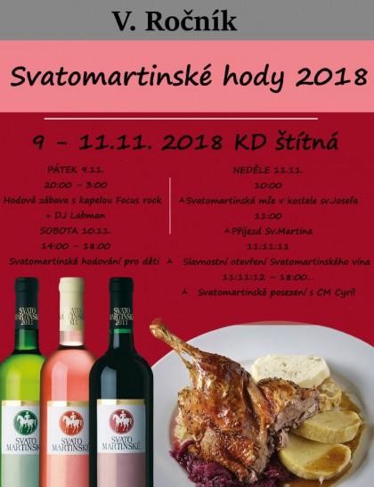svatomartinske-hody-2018.jpg